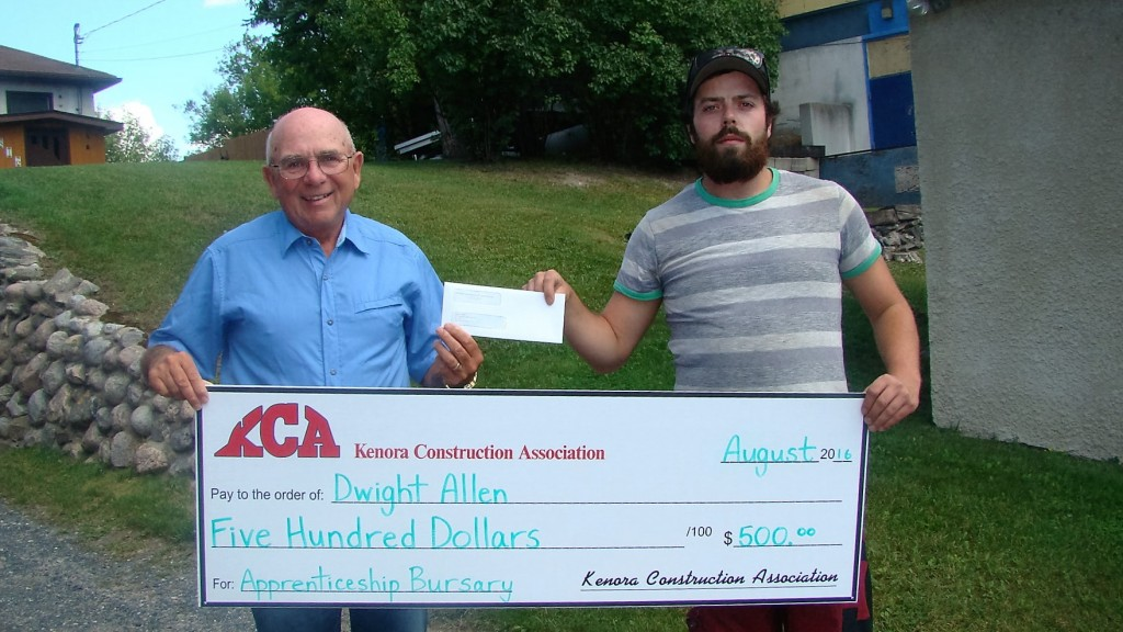 2016-kca-spring-summer-bursary-recipient