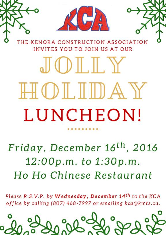 kca-christmas-luncheon-invitation-december-16-2016
